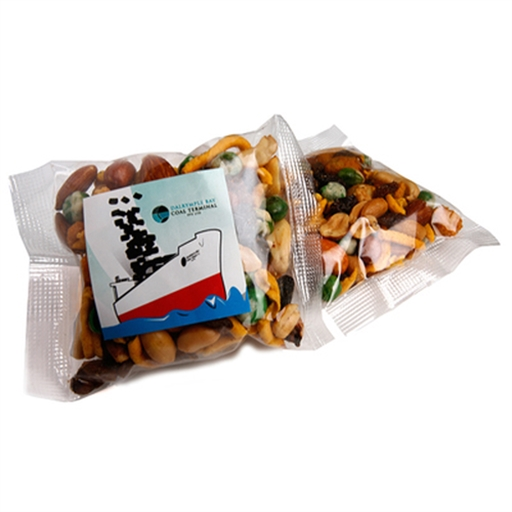 Bar Mix Bag 50G