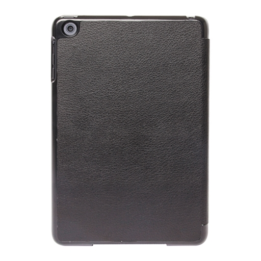 Ipad Mini ABS Geni Cover