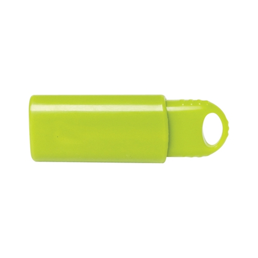 Retractor2 Flash Drive
