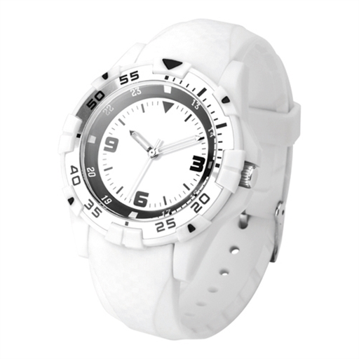 Bolt Watch