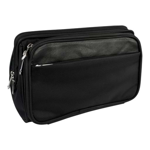 Morro Executive Toilet Bag