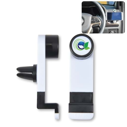 Car Vent Mount Mobile Phone Holder