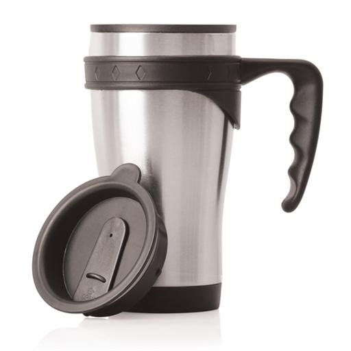 Thermo Travel Mug