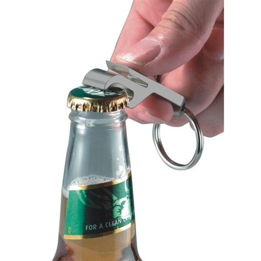 Bottle Mate Keyring