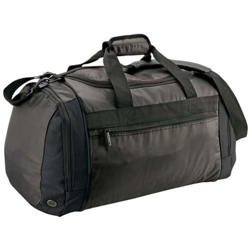 Global Cabin Bag