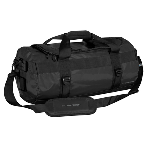 Waterproof Gear Bag Small