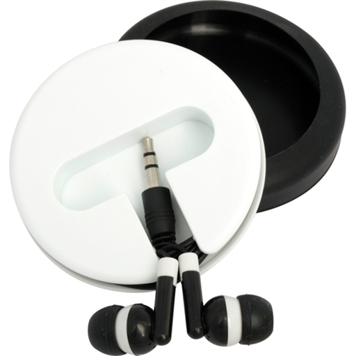 Urban Ear Phones