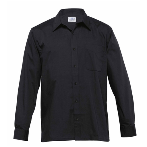 The Evolution Shirt - Mens