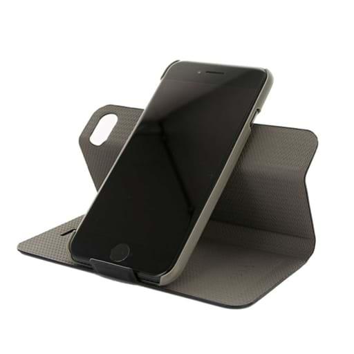 Iphone7 Spin Folio