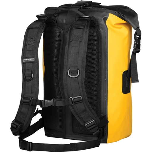 Aquarius Waterproof Backpack
