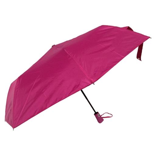 17.3 Vienna Folding Umbrella