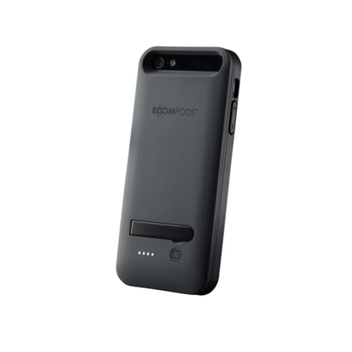 Powercase Iphone5/5S MFI