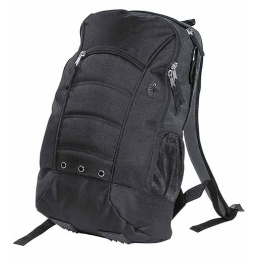 Fluid Backpack