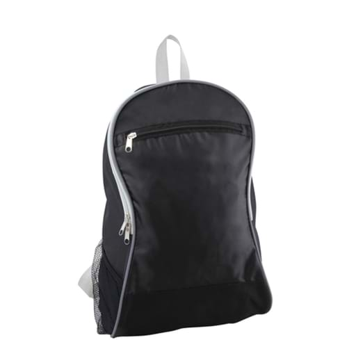 Big Event Backpack