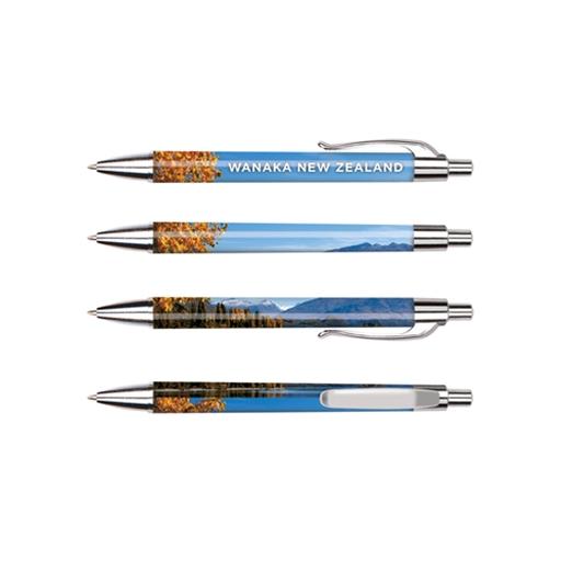 Disco 360 Pen