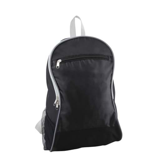 Big Event Backpack