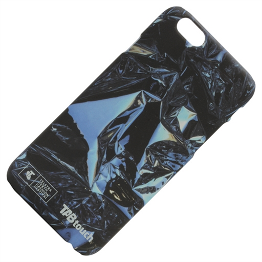 Smartphone Protector Kit