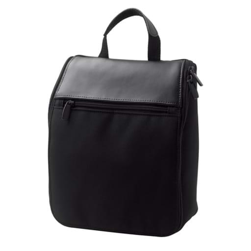 Madisontoilet Bag