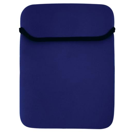 Neoprene Voyager Tablet Cover
