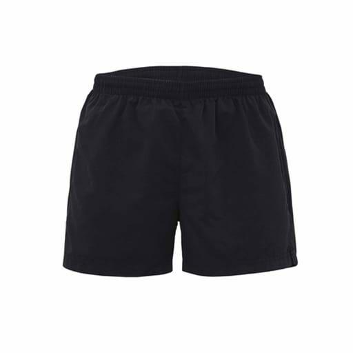 Active Shorts - Mens