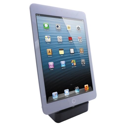 Desktop Cradle - Ipad Mini