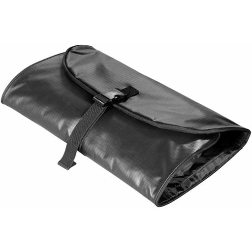 Cloud Wash Bag