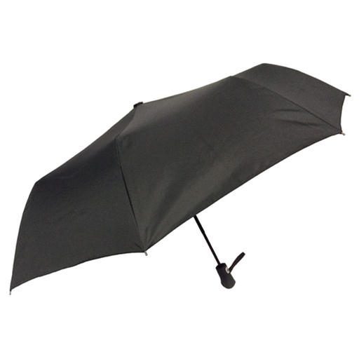 17.3 Vienna Folding Umbrella