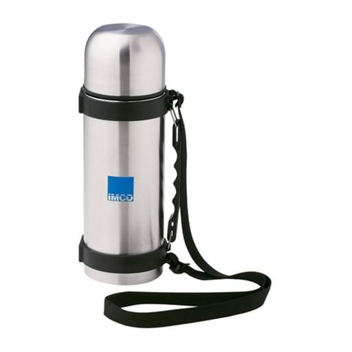 Orbit  Vacuum Flask