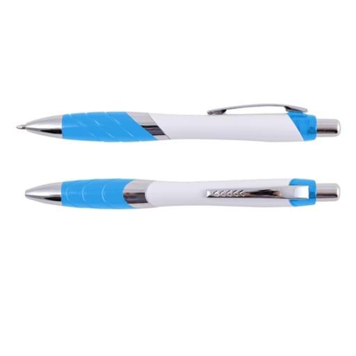Beat Ballpoint Pen