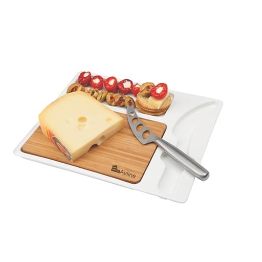 Snack-Rack