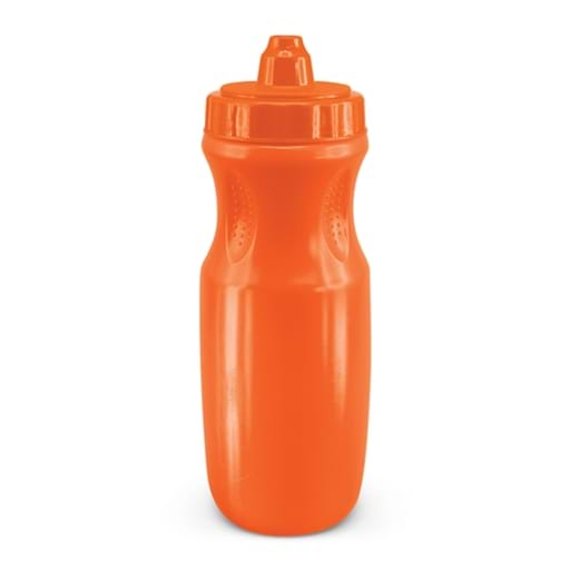 Calypso Drink Bottle