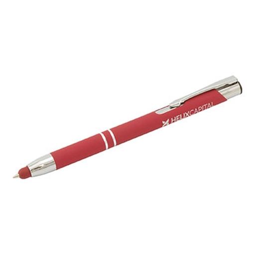 GM Stylus Pen