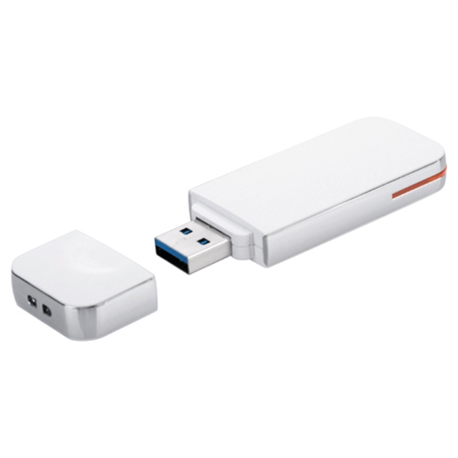 Mercury Flash Drive (USB2.0)
