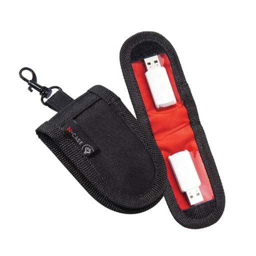 N-CASE USB HOLDER
