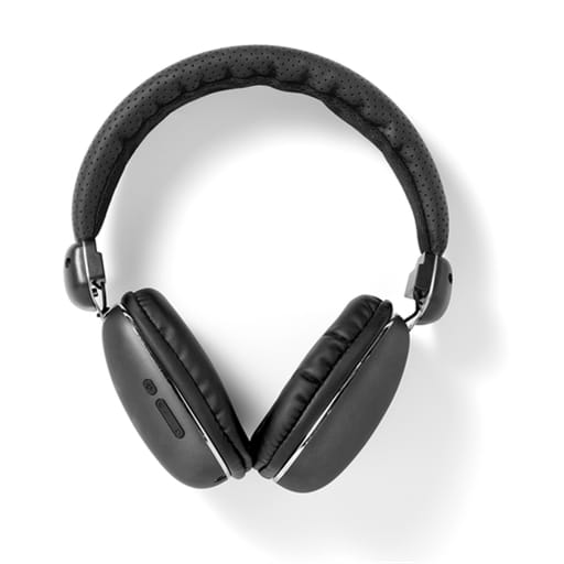 Classic Collection Bluetooth Headphones