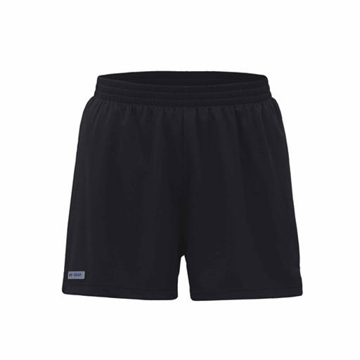 Dri Gear Shorts - Womens
