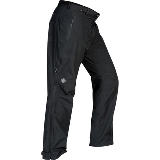 Men's Hybrid Pant