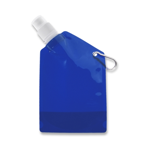 Collapsible Bottle - 355Ml