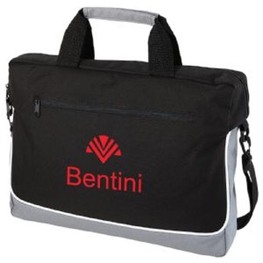 Austin Conference Bag