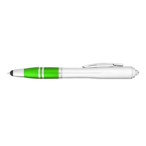 Venus LED Stylus Pen