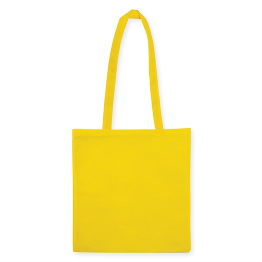 Non Woven Bag - Without Gusset