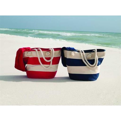 Havana Beach Bag