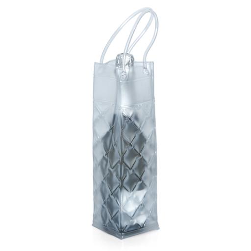 Freezer Gel Cooler Bag