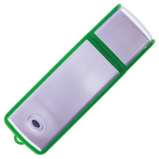 Pluto Flash Drive (USB2.0)