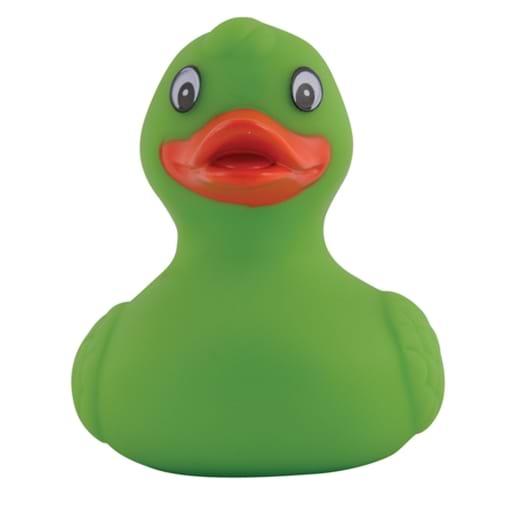 The Original PVC Bath Duck