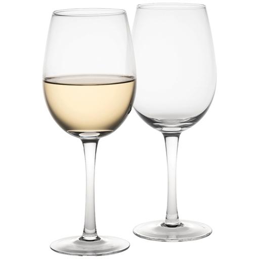 3.2 Wine Glass Set